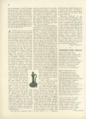 February 3, 1951 P. 32