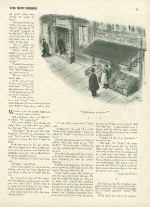 February 3, 1951 P. 34