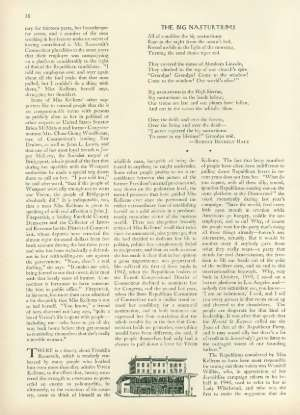 February 3, 1951 P. 38