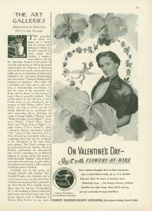 February 3, 1951 P. 55
