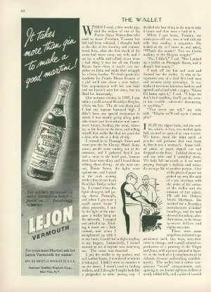 February 3, 1951 P. 60