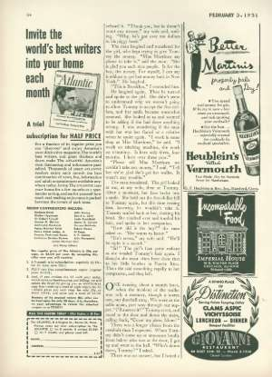 February 3, 1951 P. 65