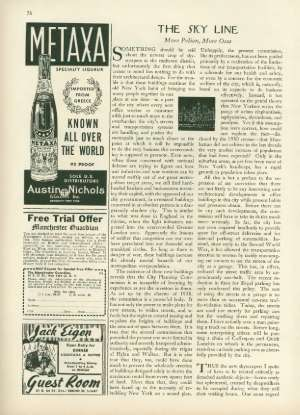 February 3, 1951 P. 76