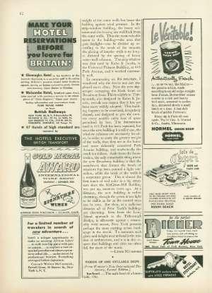 February 3, 1951 P. 83