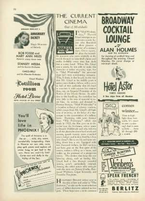 February 3, 1951 P. 86