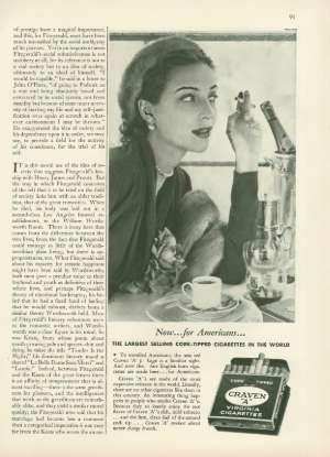 February 3, 1951 P. 90