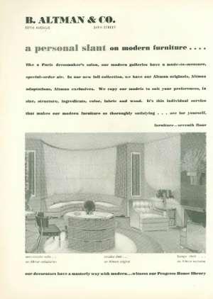 October 10, 1936 P. 15