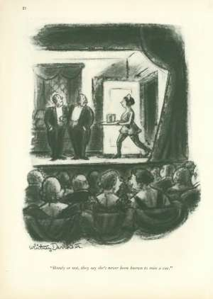 October 10, 1936 P. 21