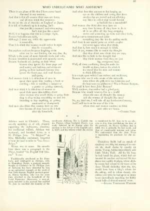 October 10, 1936 P. 23