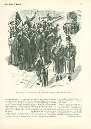 October 10, 1936 P. 24