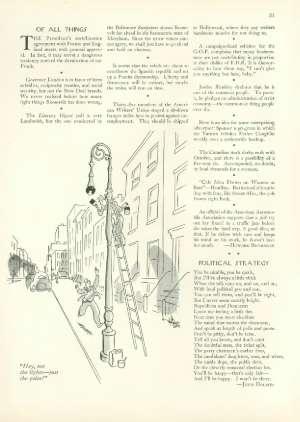 October 10, 1936 P. 31