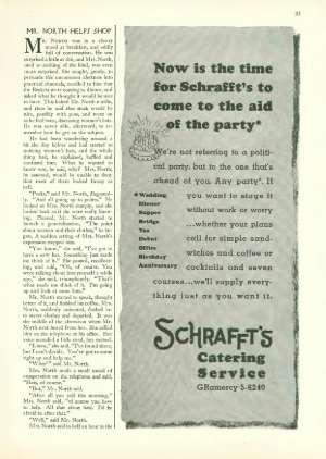 October 10, 1936 P. 34