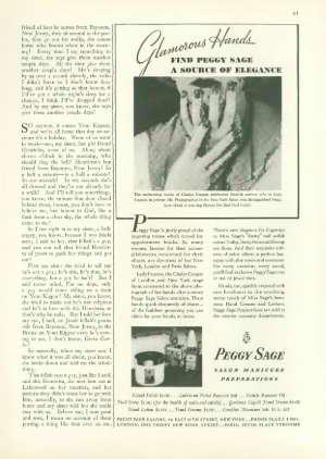 October 10, 1936 P. 40