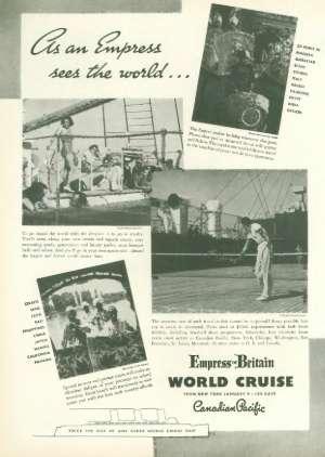 October 10, 1936 P. 47