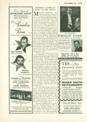 October 10, 1936 P. 56