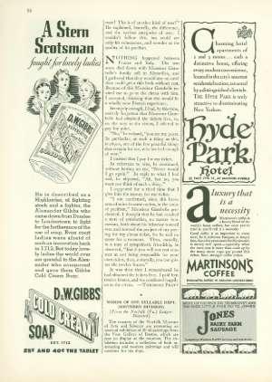 October 10, 1936 P. 59
