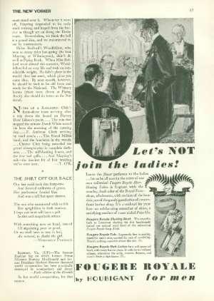 October 10, 1936 P. 67