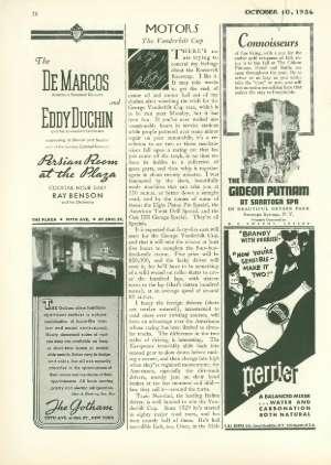 October 10, 1936 P. 76