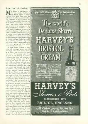 October 10, 1936 P. 83