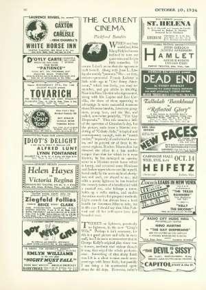October 10, 1936 P. 90