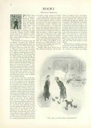 October 10, 1936 P. 92