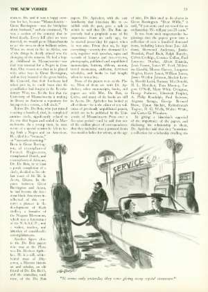 July 16, 1973 P. 22