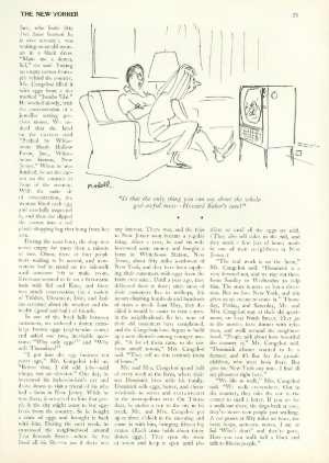 July 16, 1973 P. 24