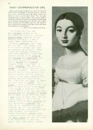 July 16, 1973 P. 26
