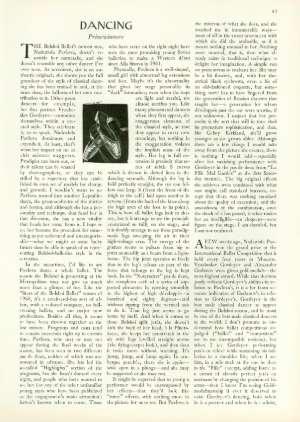 July 16, 1973 P. 47