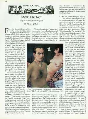 December 4, 1995 P. 98