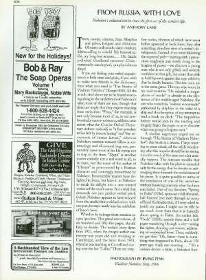 December 4, 1995 P. 108