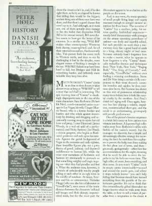 December 4, 1995 P. 119