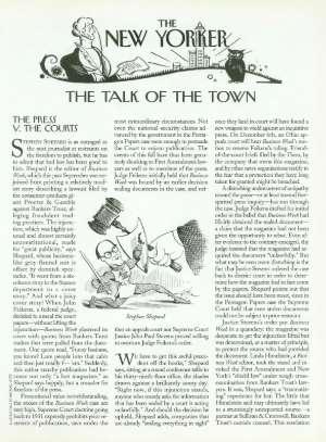 December 4, 1995 P. 35