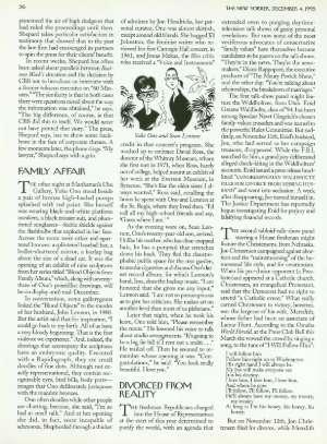 December 4, 1995 P. 36