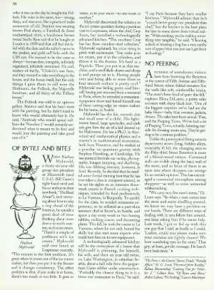 December 4, 1995 P. 38