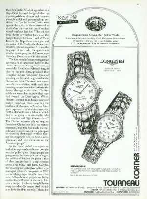 December 4, 1995 P. 40