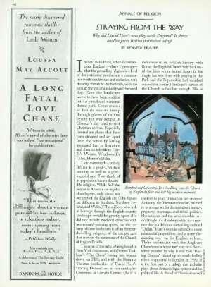 December 4, 1995 P. 48