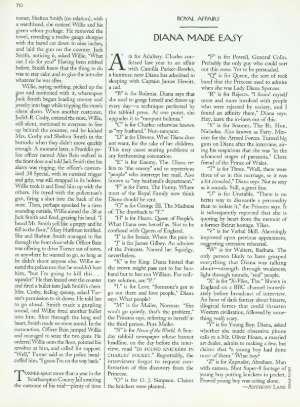 December 4, 1995 P. 70