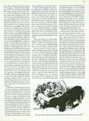 December 4, 1995 P. 72