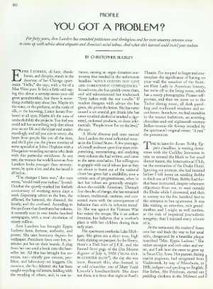 December 4, 1995 P. 80