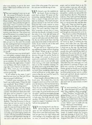 December 4, 1995 P. 86