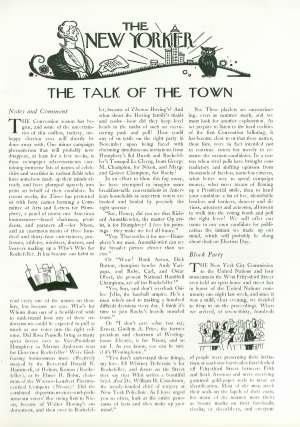 August 10, 1968 P. 19