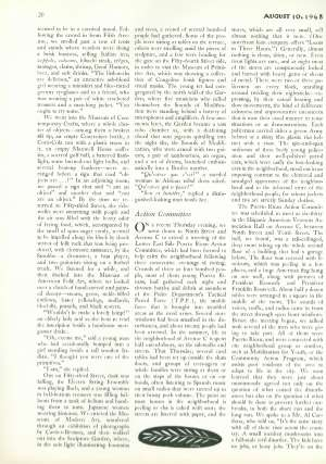 August 10, 1968 P. 20