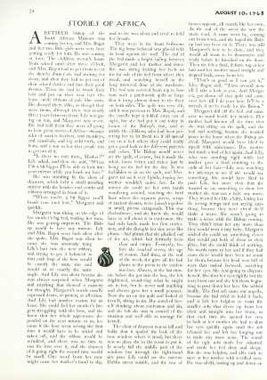 August 10, 1968 P. 24