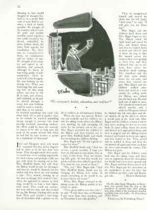 August 10, 1968 P. 33