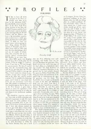 August 10, 1968 P. 37