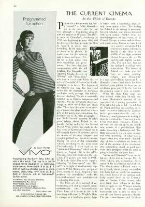 August 10, 1968 P. 66