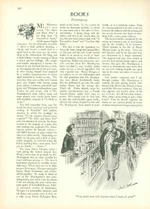 October 16, 1937 P. 100
