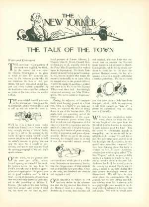 October 16, 1937 P. 11
