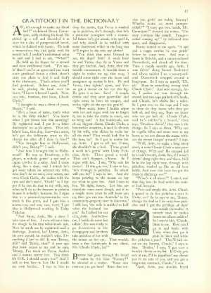 October 16, 1937 P. 17